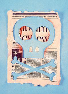 Philadelphia Magazine - Matt Chase | Design, Illustration