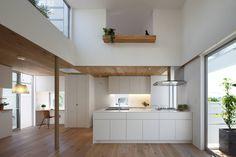 House in Todoroki