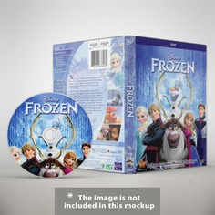 Dvd mock up design Free Psd. See more inspiration related to Mockup, Cover, Design, Template, Presentation, Mock up, Cd, Cd cover, Mockups, Up, Dvd, Editable, Realistic, Custom, Mock ups, Mock, Customize, Ups and Customizable on Freepik.