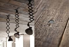 NORM.ARCHITECTS (Ambassadører) | BO BEDRE #interior #design #decor #deco #decoration