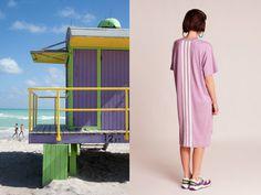 Fashion Photography by Sylvain Homo