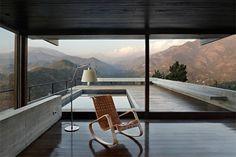 tumblr_lkpp1vB9Gu1qbvgdqo1_500.png 500×333 pixels #design #architecture