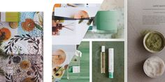 Thymes 2014 Catalog #catalog #print #design #layout #editorial