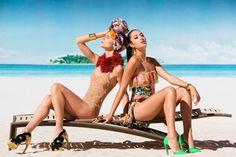Fashion Photography by Jana Cruder #fashion #photography #inspiration