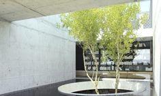 architecture / casa CO | 2011 www.artspazios.pt #architecture #house #artspazios #rendering