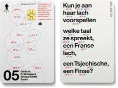experimental jetset telephone card