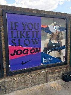 Nike_LondonsFastest_1.JPG