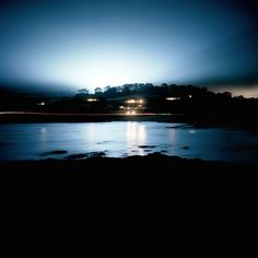 nightlandscapes-29
