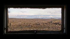 Cabin Pornxe2x84xa2 #porn #cabin #landscape #photography #window