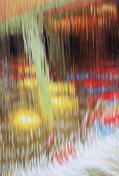 Katharine Harvey | PICDIT #painting #design #color #art