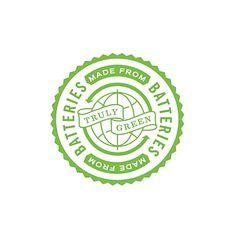 Various Logos Dan Gretta #gretta #dan