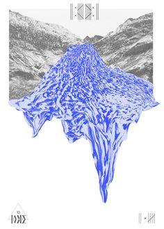 http://www.maximleurentop.com/files/gimgs/31_meltdown2site.jpg #poster