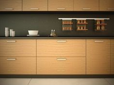 WANKEN - The Blog of Shelby White » Cabinet Affinity