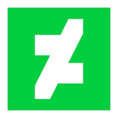 See more icon inspiration related to deviantart, logo, social media, logotype, logos and social network on Flaticon.
