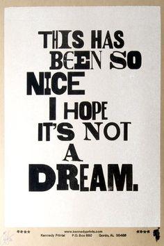 tumblr_kqh2rsz4PJ1qz6flco1_500.jpg (425×638) #design #vintage #poster #typography