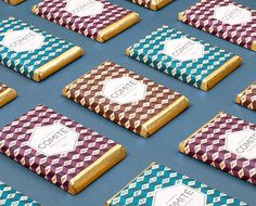 lovely-package-comite-1 #packaging #chocolate
