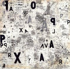 jy9e625kYmbtstyoDggBw4RYo1_500.jpg (JPEG Image, 500x498 pixels) #ferrari #leon #painting #typography