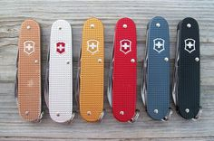 convoy #army #knife #swiss #pocket