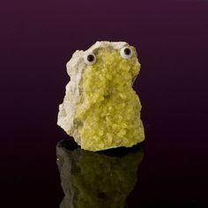 http://zawada.com.au/wp content/uploads/2010/12/DSC07377.jpg #sculpture #stone #art