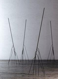 Artem Zigert #design