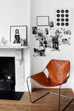 Image Spark - hellojojo #interior