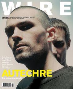 The Far Left | tag: jon forss #cover #layout #design #magazine