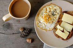 http://28.media.tumblr.com/tumblr_lk9xm51qxE1qciidho1_500.png #egg