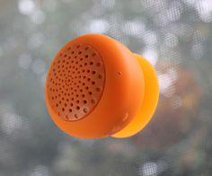 Rebel Speaker #gagdet #speaker