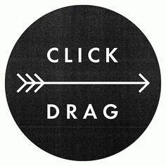 FFFFOUND! | bigger than giants // ART #click #drag