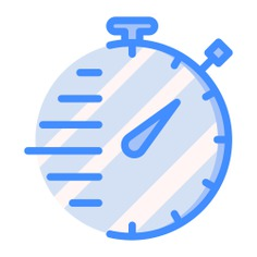 See more icon inspiration related to time, stopclock, chronometer, time and date, ui and dollar on Flaticon.