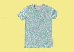 Sweet, sweet, baby! : antoniocolomboni.com #shirt