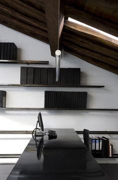 CJWHO ™ (Estudio Blurlogroño / Blur Arquitectura) #spain #office #design #interiors #wood #photography #architecture #la #rioja