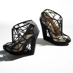 tumblr_lizsaqM6Pr1qavciwo1_500.jpg (468×468) #shoes #heels