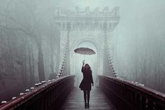 Photography by Felicia Simion #inspiration #photography #art