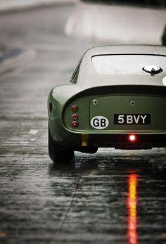 me and my bentley.com #automotive