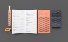 #stationery #Print