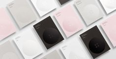 Megs tailoring branding identity minimal studio south new zealand auckland beautiful mindsparkle mag tailoring brand identity design  white