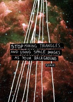 stop1-1.jpg (JPEG Imagen, 449x632 pixels) #background #space #triangles