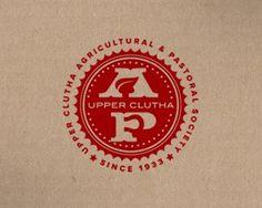 Upper Clutha A&P Assoc. by BigAl67