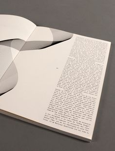 Beethoven Magazine on Behance #vector #print #graphic #book #publication #minimalism #cover #typeface #poster #art #music #layout