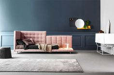 Smart Furniture by Bonaldo - #design,#furniture,#modernfurniture,