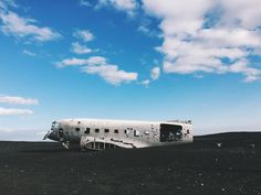 The Beauty of Iceland by Emily Rose Bartlett