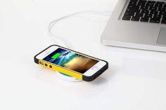 iQi Mobile #gadget