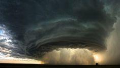 n02_sean-heavey.jpg (JPEG Image, 990x567 pixels) #storm