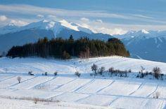 Evgeni Dinev #inspiration #photography #landscape