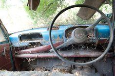 IG068 #inside #car #accident