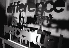 http://4.bp.blogspot.com/-XHLD75oXQkg/T7SjTXIU9zI/AAAAAAAAAlY/DibY2pTJ8P0/s1600/15.jpg #type #design #graphic #typography