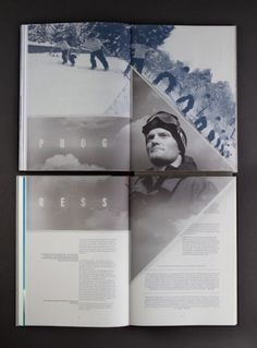David-Bendek-Current-State-Snowboarding-Book-2.jpg (458×620) #snowboarding #benedek #design #book #transworld #david #editorial