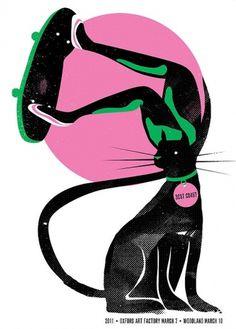 Blog - W$YK #cat