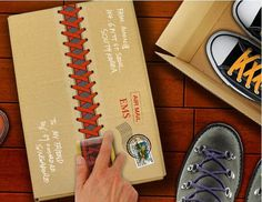 ShoeLace Collection Deco Tape #tape #useful #gadget